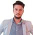 Dario Del Carratori agente immobiliare