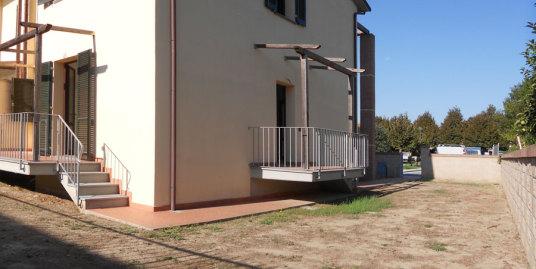 villa-vendita-pontasserchio