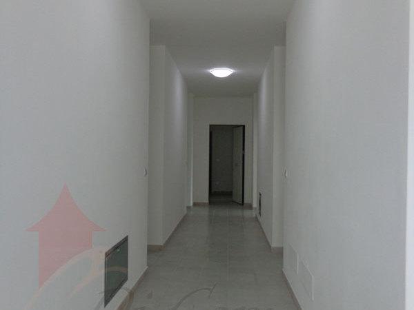 z-ingresso-comune
