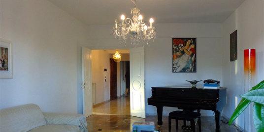 appartamento-140mq-vendita-porta-a-lucca-pisa