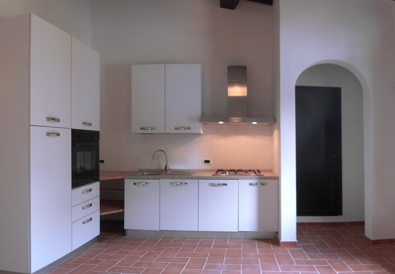 Appartamento 90 mq in affitto a ghezzano san giuliano for Giardino 90 mq