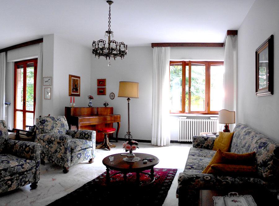 Appartamento 120 mq in affitto a porta a piagge pisa pisa for Contratto di locazione appartamento arredato