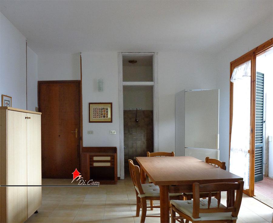 Appartamento 50 mq in affitto a tirrenia pisa pisa for Appartamento 50 mq