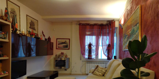 Appartamento in vendita a Marina di Pisa nelle vicinanze del Porto turistico