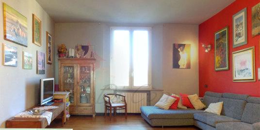 appartamento-vendita-putignano