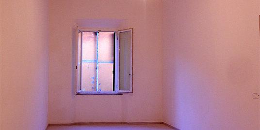 appartamento-vendita-pisa-santantonio