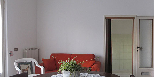 appartamento-vendita-tirrenia