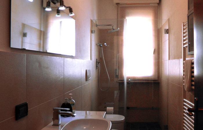 Bilocale 60 mq in affitto a Cisanello - Pisa, Pisa