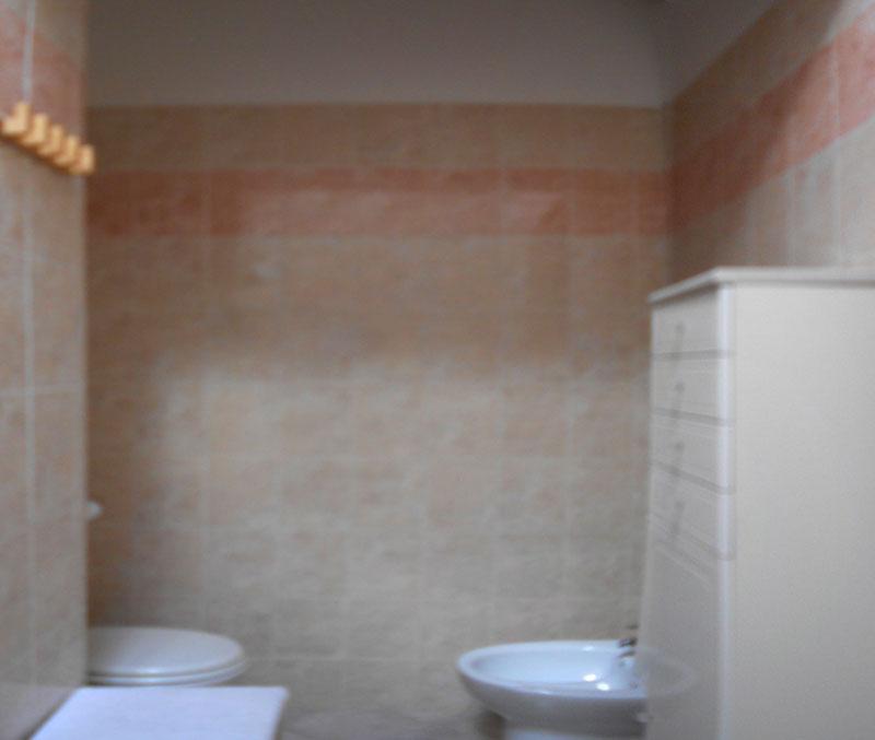Appartamento 75 Mq In Affitto A Navacchio Cascina Pisa