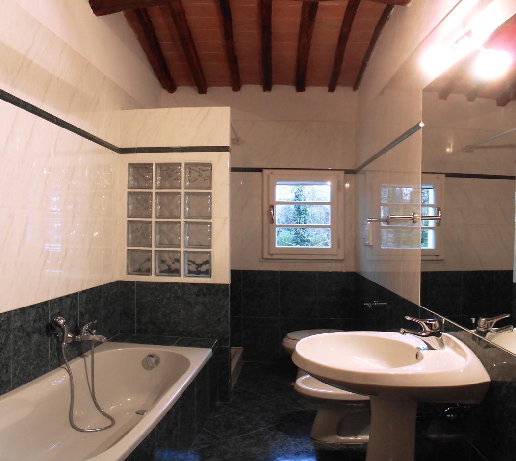 Appartamento 110 mq in affitto a marina di pisa pisa pisa - Bagno mistral marina di pisa ...