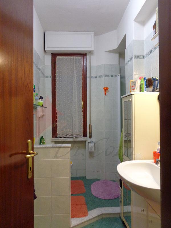 Appartamento in vendita a Marina di Pisa di 85 mq