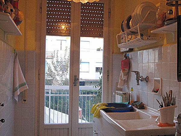 appartamento 50 mq in vendita a tirrenia pisa
