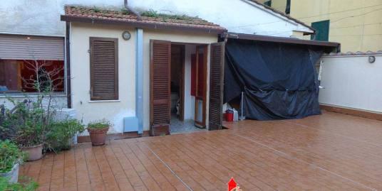 appartamento-indipendente-vendita-pisa-zona-san-francesco