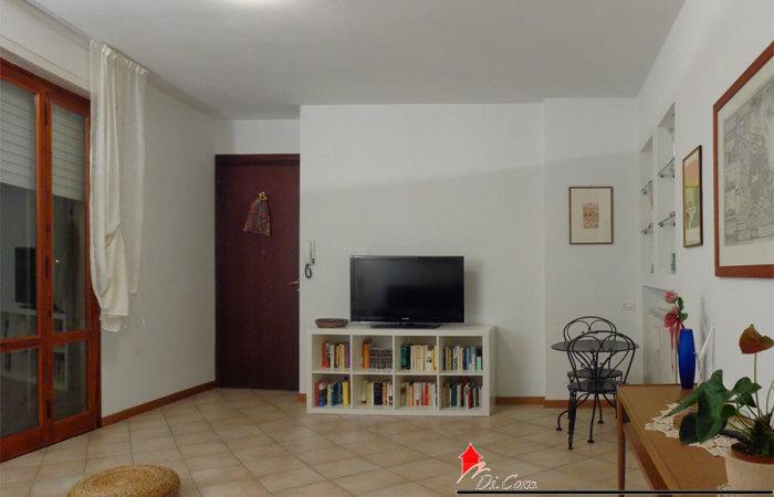 Appartamento 100mq in vendita a Arena Metato, San Giuliano Terme