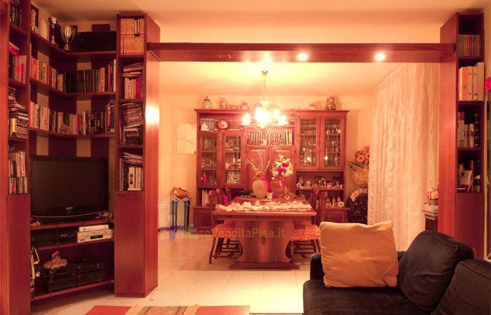 appartamento-vendita-cascina