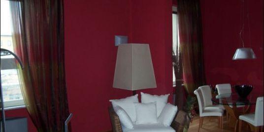 appartamento-vendita-lungarno-pisa