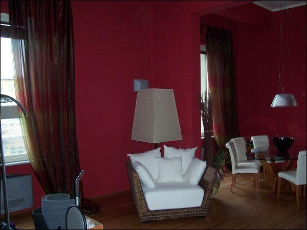 Appartamento 210 mq in vendita a Pisa, zona Lungarno San Martino
