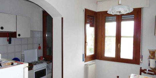 appartamento-vendita-marina-di-pisa