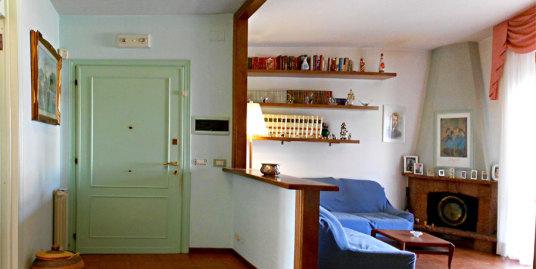 appartamento-vendita-san-frediano-cascina
