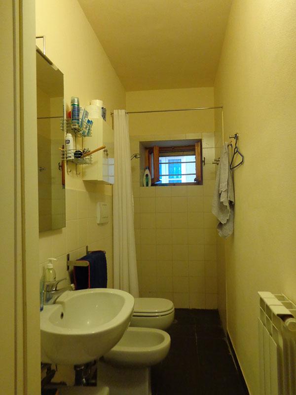 Appartamento 95 mq in affitto in Pisa centro, zona san ...