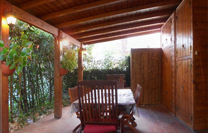Villetta 120 mq in vendita a Cascina, zona Navacchio