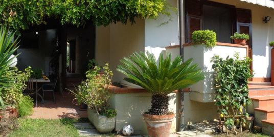 villa in vendita ghezzano