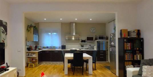 appartamento-villa-vendita-tirrenia