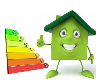 Dichiarazione certificazione energetica