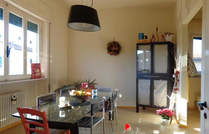 Villa singola in vendita a Migliarino con giardino e Garage