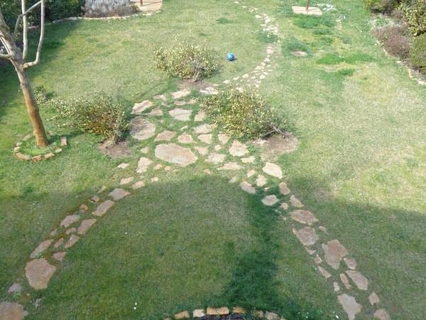 giardino-rustico-casale-in-vendita-san-giorgio-cascina