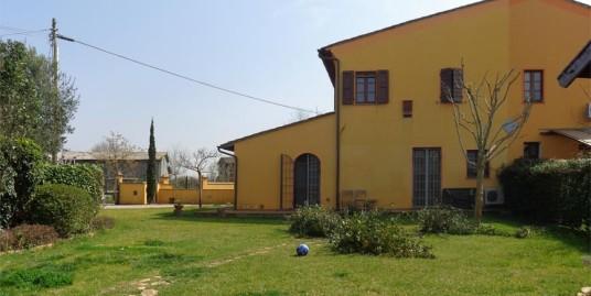 rustico-casale-in-vendita-san-giorgio-cascina