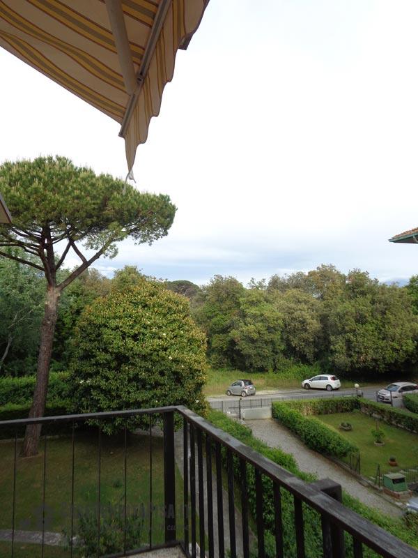Vendita Appartamento Mare a Tirrenia di 65 mq in Ottime condizioni