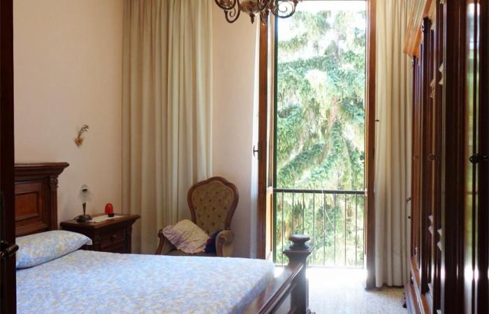 camera-matrimoniale-del-terratetto-in-vendita