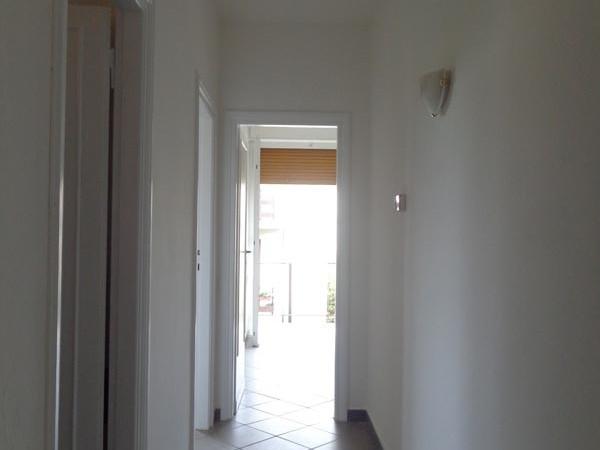 corridoio-dell'appartamento