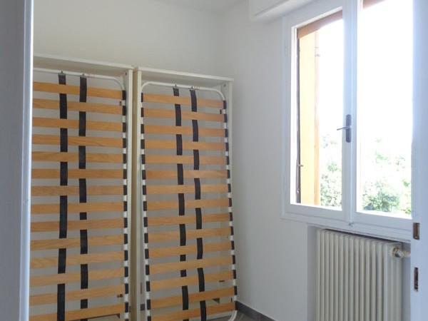 seconda-camera-da-letto-dell'appartamento