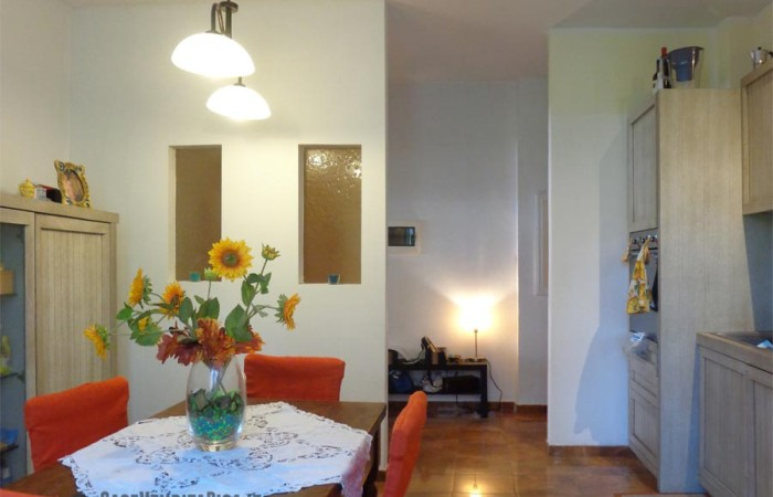 appartamento-in-vendita-pisa-zona-landi