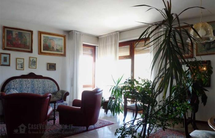 appartamento-vendita-tirrenia-fronte-mare