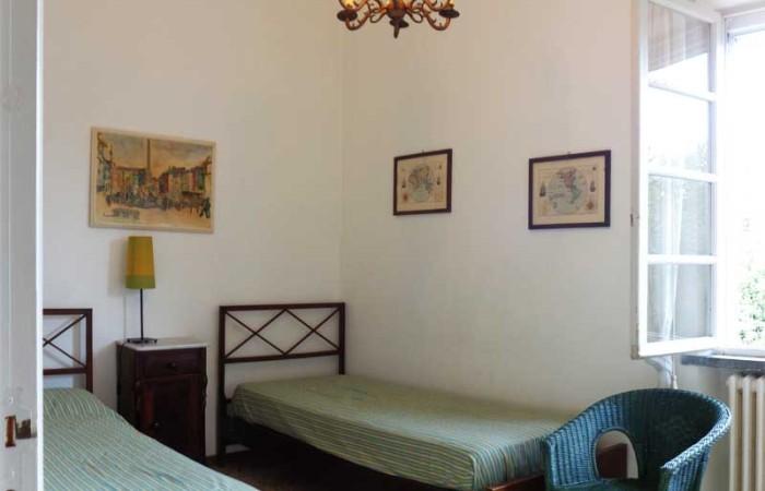 camerina-della-villa-a-tirrenia