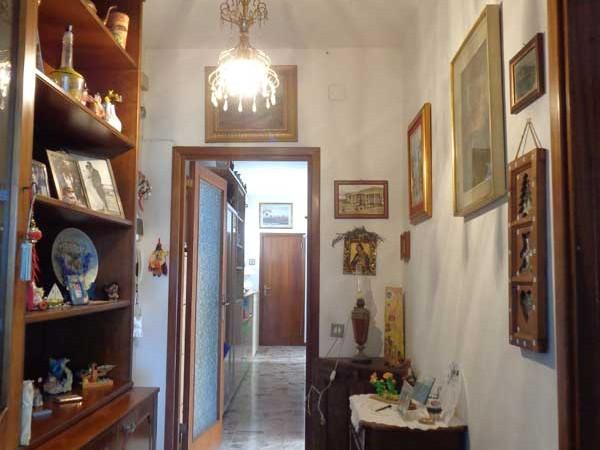 ingresso-dell'appartamento
