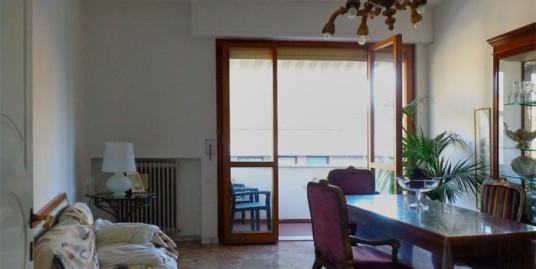 appartamento in vendita porta a lucca pisa