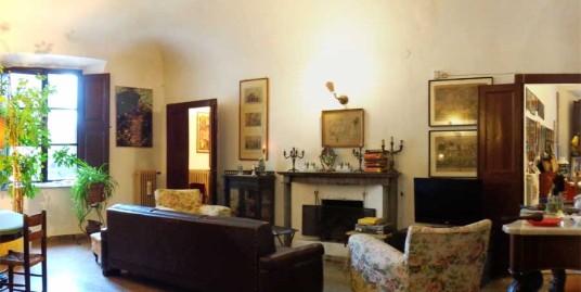 appartamento in vendita pisa piazza santa caterina