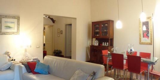 appartamento pisa centro sant'antonio