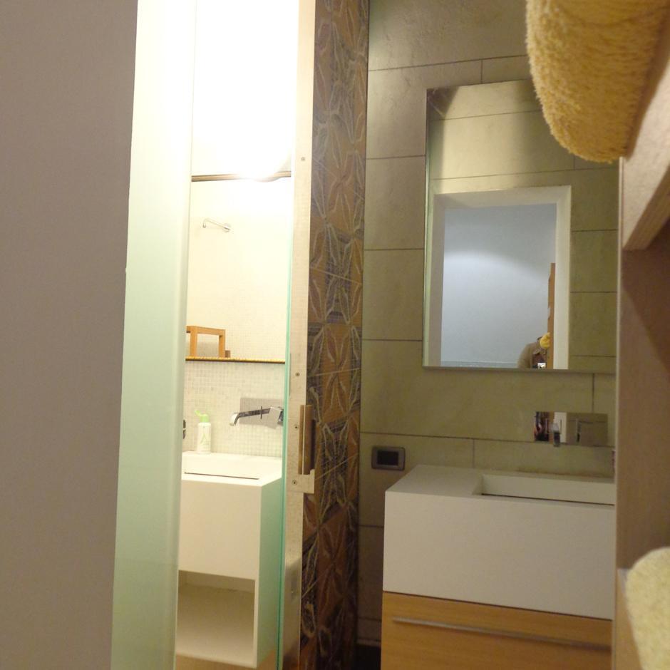 Pisa - Vendita Appartamento storico Ristrutturato in zona ...