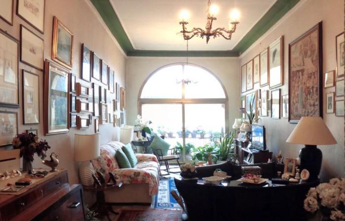 piazza santa caterina pisa vendita appartamento