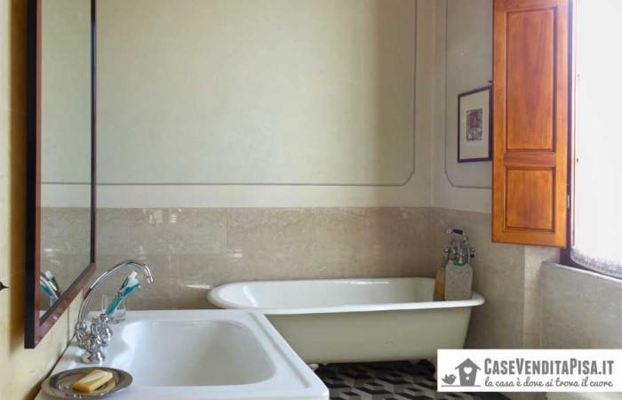 bagno-principale-piano-primo
