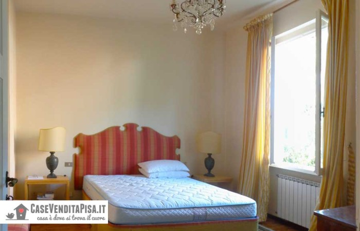 camera-da-letto-matrimoniale-zona-uno