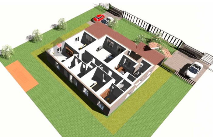 esterno-1-villa-tirrenia