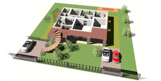 villa-in-vendita-tirrenia-con-giardino-e-garage