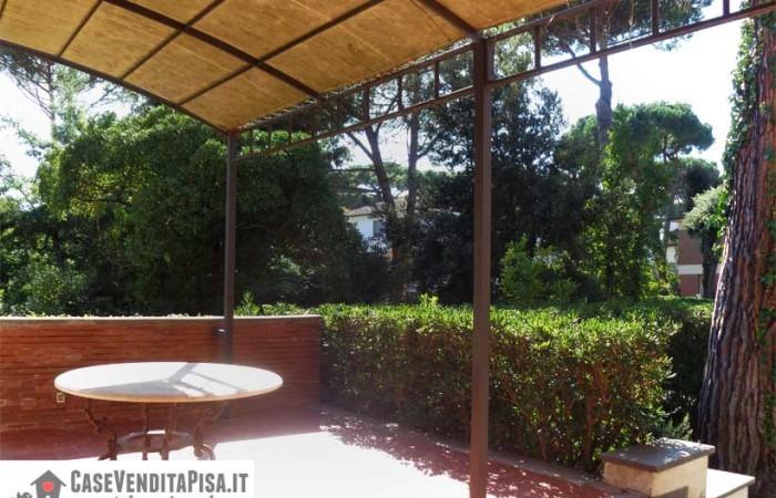 villa-loggiato-di-ingresso