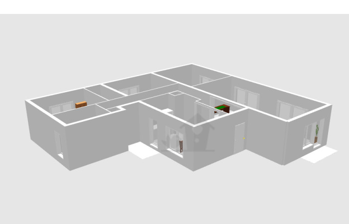 appartamento-vendita-porta-a-lucca-pisa-3-ok